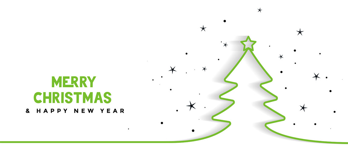 Schriftzug Frohe Weihnachten Zum Ausdrucken.Ich Wunsche Ihnen Frohe Weihnachten Und Ein Gesundes Neues