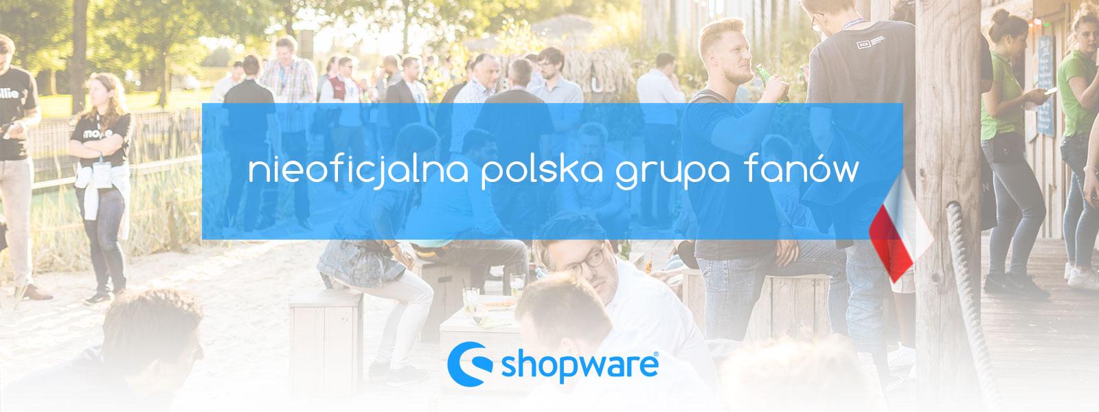 shopware_polska