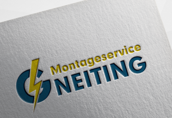 Montageservice Gneiting